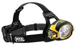 Petzl ULTRA VARIO Ultra-Powerful Multi-Beam Headlamp