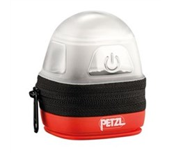 Petzl Carry Cases  petzl e093da00