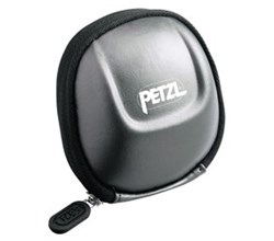 Petzl Carry Cases  petzl e93990