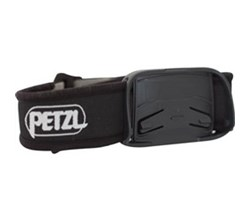 Petzl Replacement Parts  petzl e97001