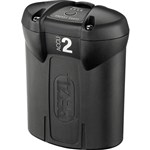 Petzl E55450 2 Rechargeable Battery