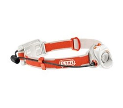 Petzl High Performance Headlamps petzl e87ahb c