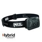 Petzl E91ABA Tikkina 150 Lumens Headlamp 418111-5