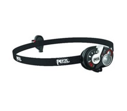 Petzl e plus Lite Headlamps petzl e02 p4