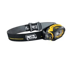 Petzl Compact Rugged Headlamps petzl e78bhb 2ul