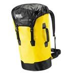 Petzl S42Y 045 Medium Capacity Backpack