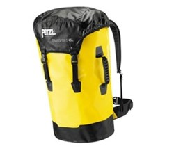 Petzl Packs And Gloves petzl s42y 045
