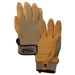 Petzl K52 LT Glove