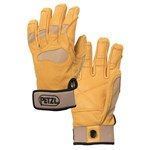 Petzl K53 XST Glove