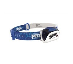 Petzl Compact Rugged Headlamps petzl actik headlamp