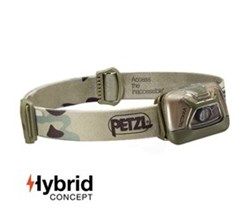 Petzl Ultra Compact Headlamps petzl tactikka headlamp