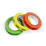 Petzl Z10ACY Route Setting Tape