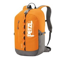Petzl Packs And Gloves petzl s71