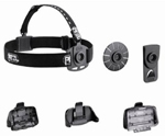 Petzl ADAPT TIKKA2 KIT Accessory Kit