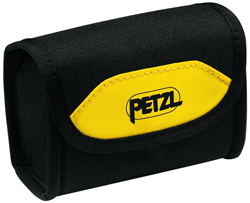 Petzl Accessories And Parts petzl poche pixa