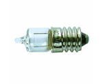 Petzl 4.5V std BULB Replacement Bulb